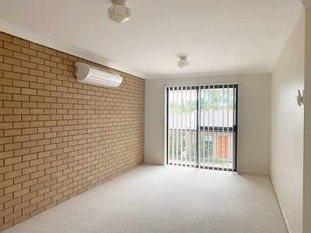 15/199 Johnston Street, Tamworth 2340, NSW Unit Photo