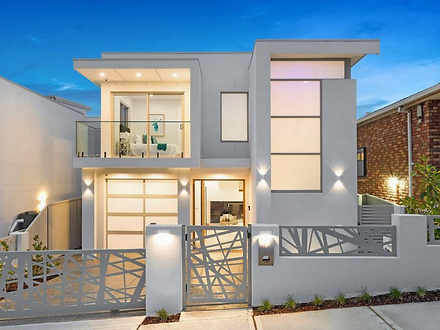 6A Waratah Street, Arncliffe 2205, NSW House Photo
