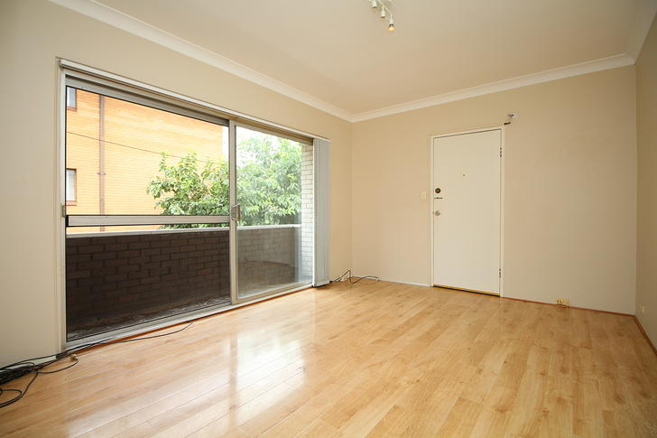 4/7 Harold Street, Parramatta 2150, NSW Apartment Photo