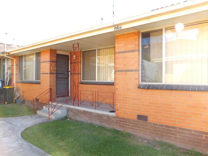 5/123 South Street, Glenroy 3046, VIC House Photo