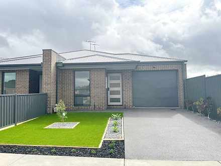 26A Malcolm Street, Bell Park 3215, VIC Townhouse Photo