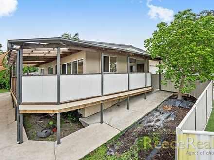 24 Ralph Street, Jesmond 2299, NSW House Photo