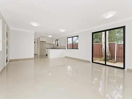 3/42 Jacaranda Drive, Georges Hall 2198, NSW Flat Photo