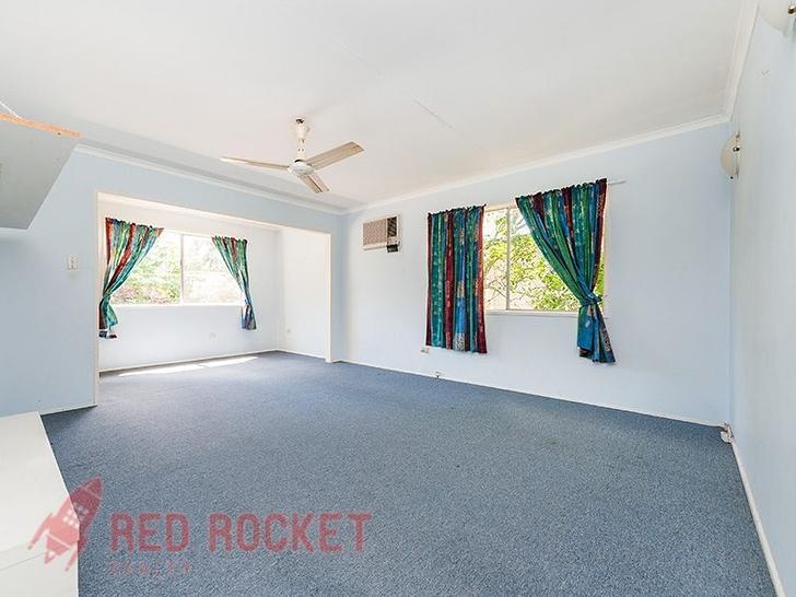 33 Myra Street, Kingston 4114, QLD House Photo