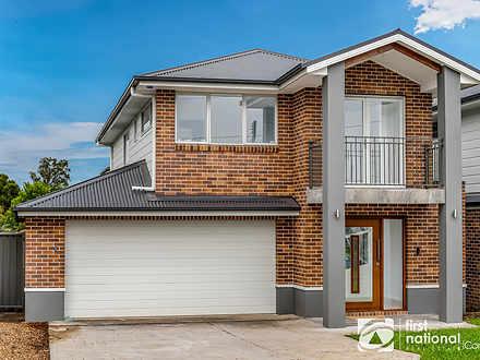 31A James Street, South Windsor 2756, NSW House Photo