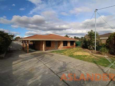 10 Glenorn Court, Yangebup 6164, WA House Photo
