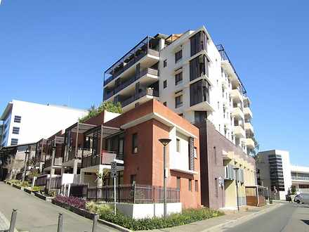 44/8 Derby Street, Kogarah 2217, NSW Apartment Photo