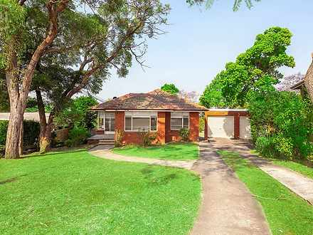 19 Grigg Avenue, Epping 2121, NSW House Photo