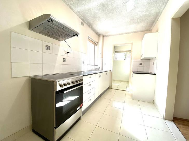 2/20 - 22 Kiora Road, Miranda 2228, NSW Apartment Photo