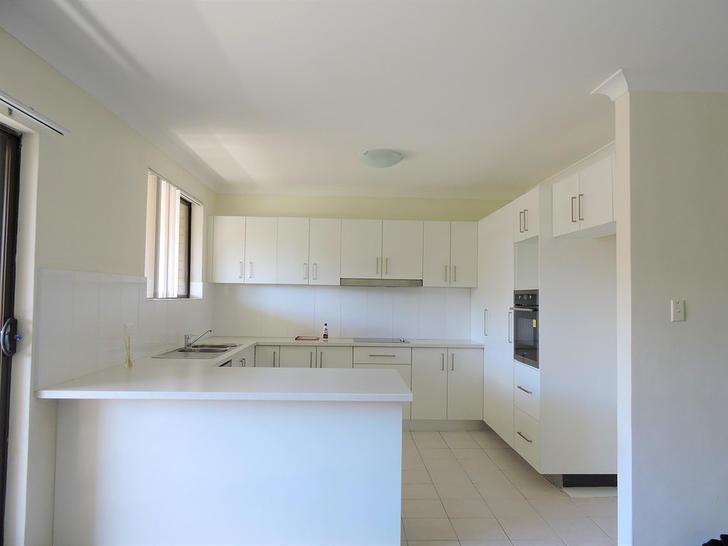 13/12 Bellevue Street, North Parramatta 2151, NSW Apartment Photo