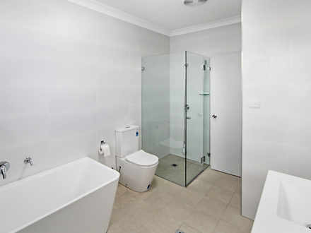 9d666c9ae6b422d009c9ea2e 15953 bathroom 1616562916 thumbnail