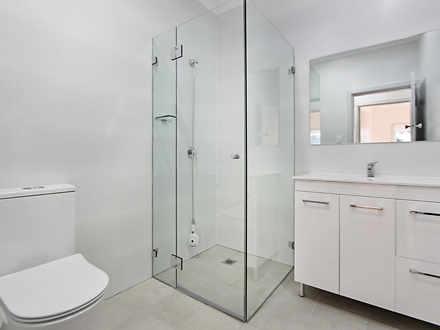 Ed47d14451e02f07db5ccdad 16964 bathroom2 1616562919 thumbnail