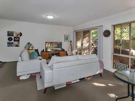 F9e56a3adfa9c97fd81c78df 1785 livingroom 1616562921 thumbnail