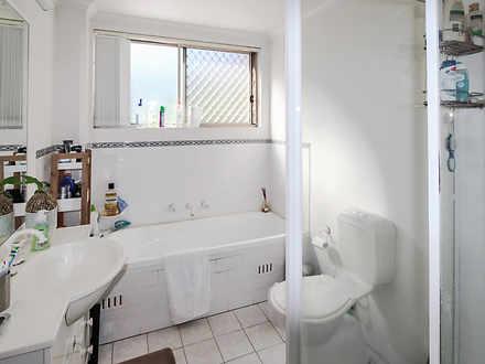 Ea916214b89d6c82f3a62ec1 1888 bathroom 1616562924 thumbnail
