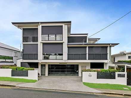 1/19 Howard Street, Morningside 4170, QLD Apartment Photo