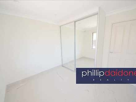 6/97 Graham Street, Berala 2141, NSW Unit Photo