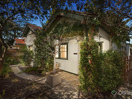 28 Loller Street, Brighton 3186, VIC House Photo