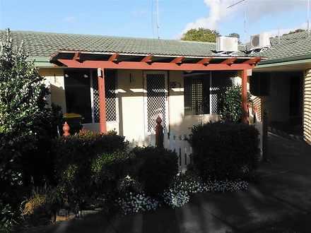 3/157 Forrest Street, Fremantle 6160, WA Unit Photo