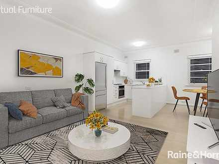3/478-484 Penshurst Street, Roseville 2069, NSW Apartment Photo