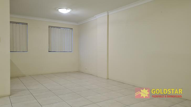 76/7-9 Cross Street, Bankstown 2200, NSW Unit Photo