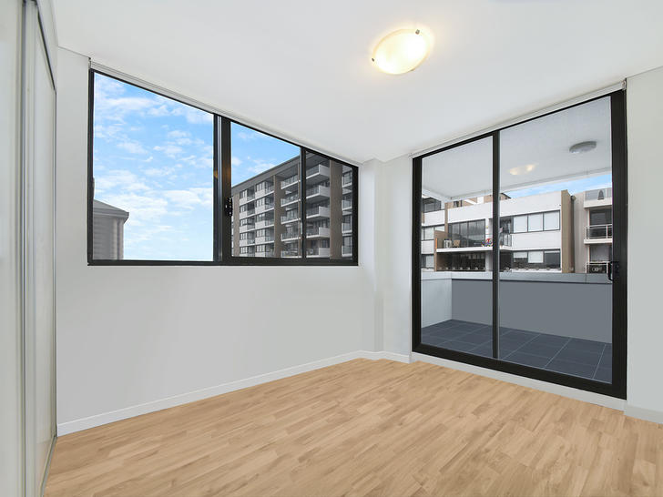 86/14 Pound Road, Hornsby 2077, NSW Apartment Photo
