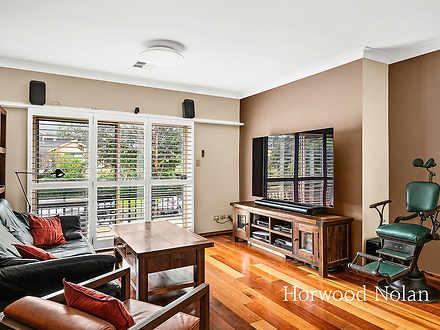4/247B Burwood Road, Concord 2137, NSW Apartment Photo