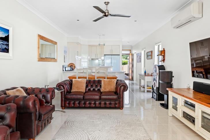 15B Diana Avenue, Burleigh Heads 4220, QLD Duplex_semi Photo