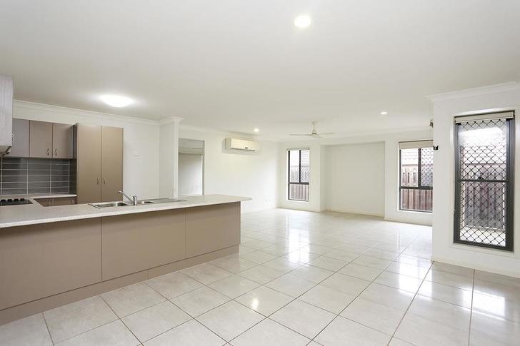 6 Crestwood Street, Bahrs Scrub 4207, QLD House Photo