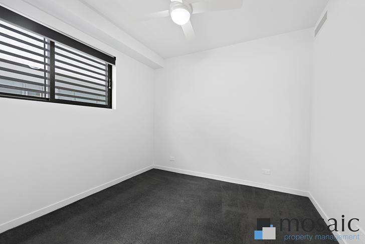 306/35-39 Lambert Road, Indooroopilly 4068, QLD Apartment Photo