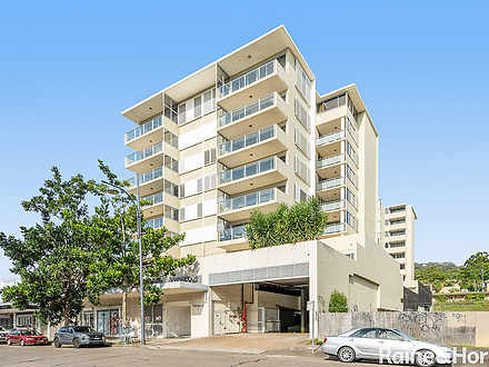 45/12 Baker Street, Gosford 2250, NSW Unit Photo