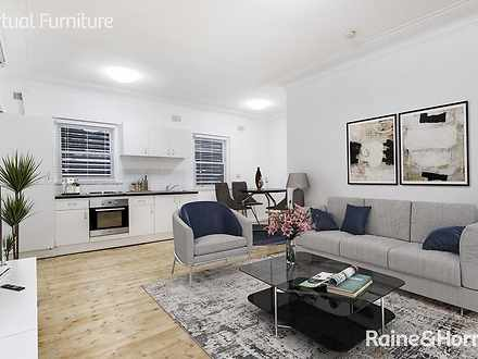 2/478 Penshurst Street, Roseville 2069, NSW Apartment Photo