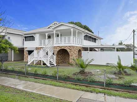 128 Vernon Street, Nundah 4012, QLD House Photo