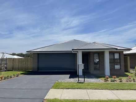 17 Topaz Avenue, Medowie 2318, NSW House Photo