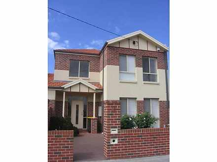 48 Blyth Street, Altona 3018, VIC Townhouse Photo