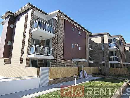 13/54-62 Nijong Drive, Pemulwuy 2145, NSW Apartment Photo
