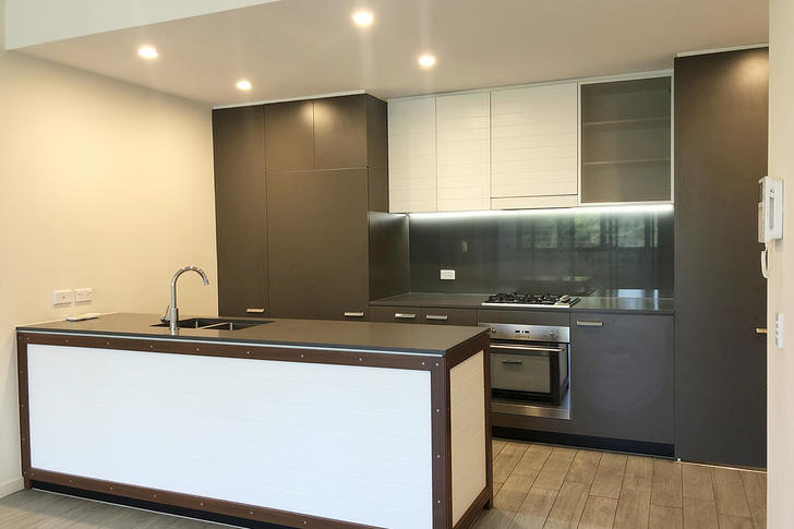LEVEL 2/208/70 River Road, Ermington 2115, NSW Apartment Photo