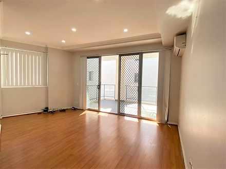 21/4-6 Junia Avenue, Toongabbie 2146, NSW Apartment Photo