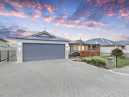 6 Staddon Lane, Beachlands 6530, WA House Photo