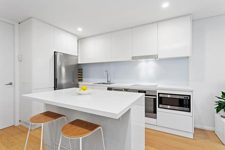 16/168 Pacific Parade, Dee Why 2099, NSW Unit Photo