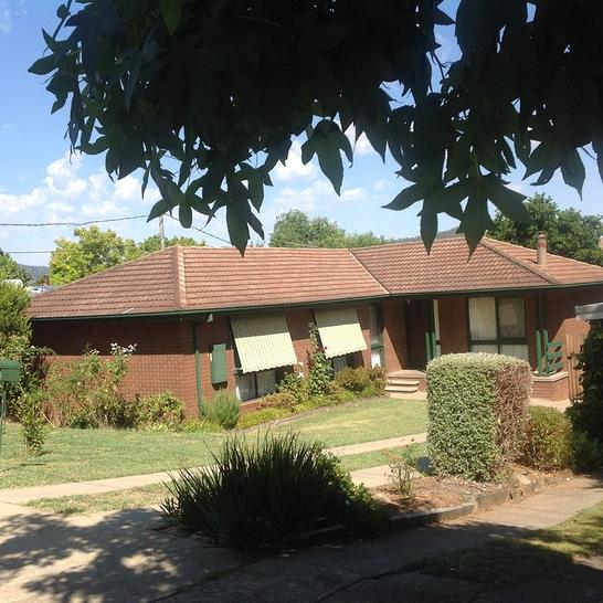 Myrtleford 3737, VIC House Photo