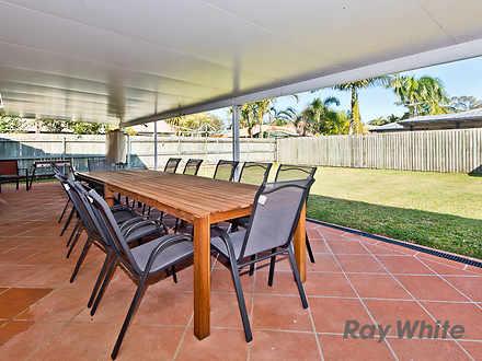 64 Quinlan Street, Bracken Ridge 4017, QLD House Photo