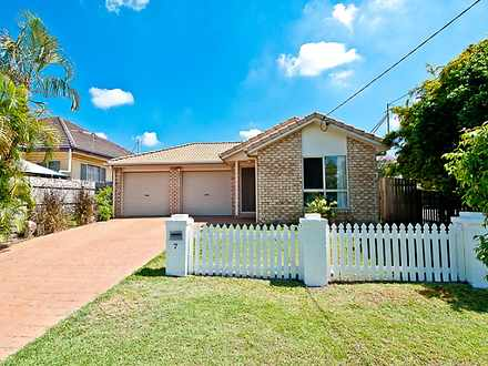 7 Ardill Street, Zillmere 4034, QLD House Photo