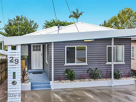 29 Jardine Street, Kedron 4031, QLD House Photo