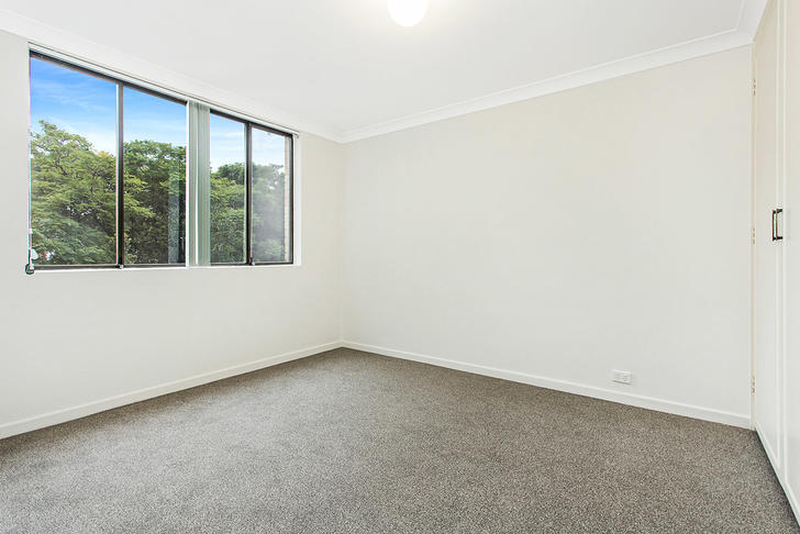 25/5 Telopea Street, Wollstonecraft 2065, NSW Apartment Photo