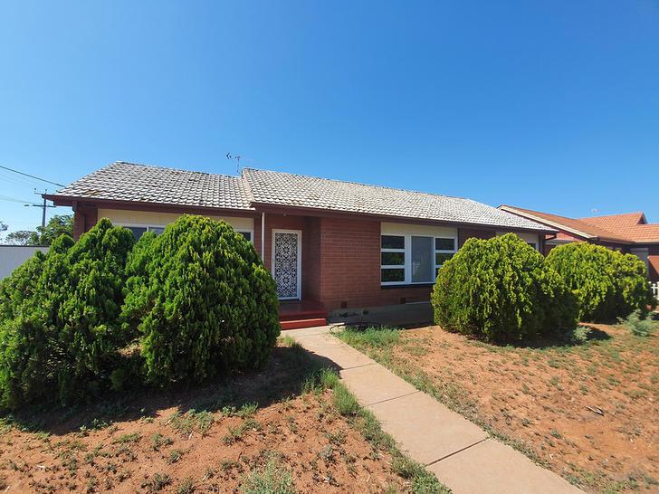 82 Flinders Avenue, Whyalla Stuart 5608, SA House Photo