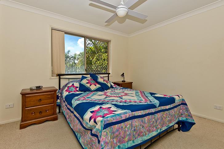 7 Ardill Street, Zillmere 4034, QLD House Photo