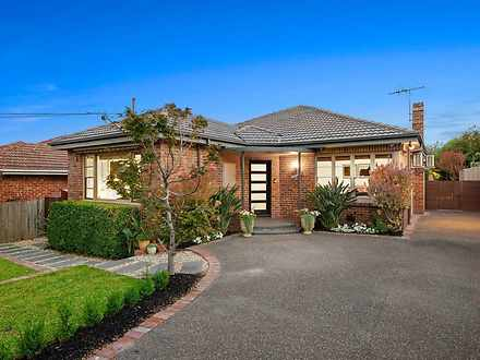 8 Redholme Street, Moorabbin 3189, VIC House Photo