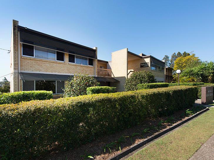 1/104 Swann Road, Taringa 4068, QLD Unit Photo