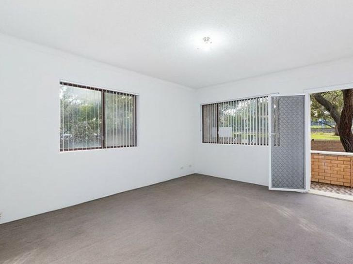 1/3-5 Curtis Street, Caringbah 2229, NSW Apartment Photo