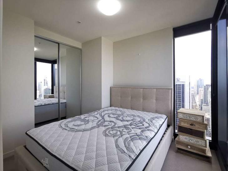 4701/568 Collins Street, Melbourne 3000, VIC Apartment Photo